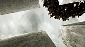 Denkmal Holocaust-prueba-0010.jpg