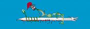 ayuda con modelado dragon -dhanen-sword.png