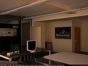 Render interior oficina-oficisinglavrayok006.jpg