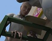 corto 3D   Escultor y Casualidad  -juanburgos_03.jpg