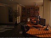 Render interior oficina-oficisinglavrayok05.jpg