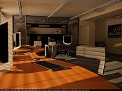 Render interior oficina-oficisinglavrayok002.jpg