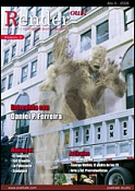 Render Out  magazine Septiembre 2009 - number 11-renderout_sep2009.jpg