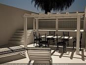 Rehabilitacion patio exterior-imagen001.jpg