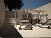 Rehabilitacion patio exterior-imagen002.jpg