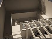 Rehabilitacion patio exterior-imagen003.jpg