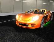 Porsche carrera GT-3d_car_on_tunnel_by_rawforce29.jpg