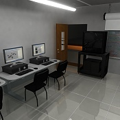 aula de escuela -3d_classroom_2_by_rawforce29.jpg