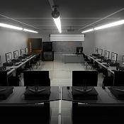 aula de escuela -3d_classroom_by_rawforce29.jpg