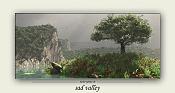 Sad Valley-sad_valley_final.png