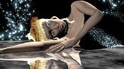 Mi primer trabajo: Como Un angel en 3D-escena-28.jpg