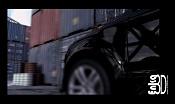 audi Q7 VFX 2 0 -Enka3d--audi-q7-vfx-4.jpg