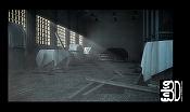 audi Q7 VFX 2 0 -Enka3d--audi-q7-vfx-5.jpg