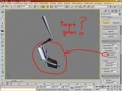 ayuda por favor el puto pie      -imagen-para-foro.jpg