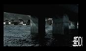 audi Q7 VFX 2 0 -Enka3d--audi-q7-vfx-8.jpg