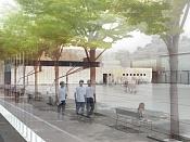 Concurso Instituto-ali-3.jpg