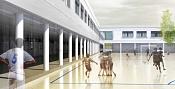 Concurso Instituto-alma-3.jpg