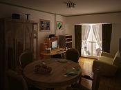Mi departamento con vray-3.jpg