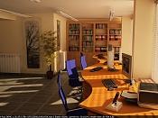 Render interior oficina-imagen001_03septiembre09.jpg