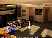 Render interior oficina-imagen003_03septiembre09.jpg
