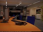 Render interior oficina-imagen005_03septirmbre09.jpg