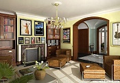 Salon Lounge-music Room-mansion-vr4patch1.jpg