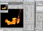 ayuda con calidad de flamas en fume fx -fuego_1.jpg