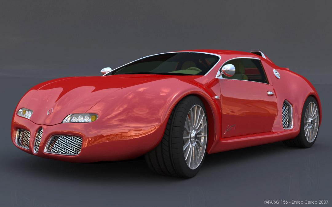 Vray blender-car_yafaray2.jpg