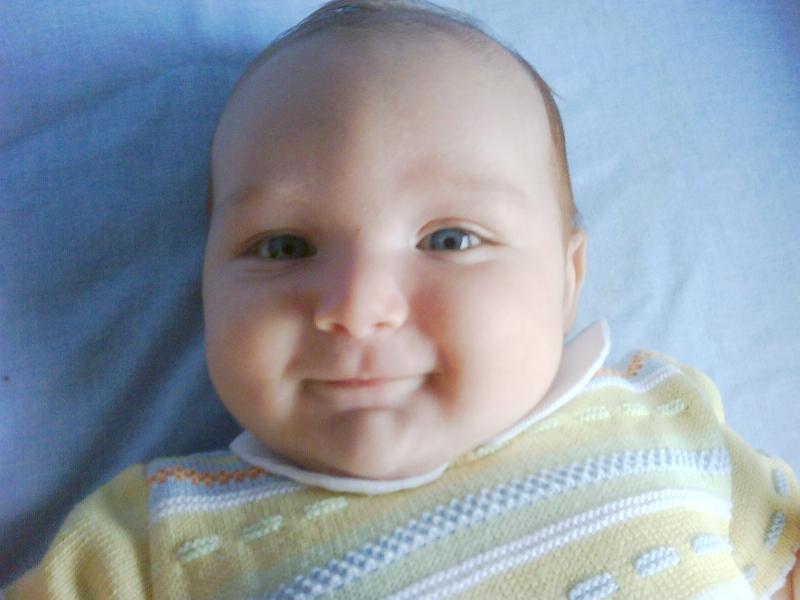 Papi de nuevo -jorge19agos2009_01.jpg