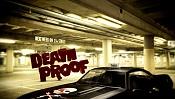 Death Proof on 13th Street-death.jpg