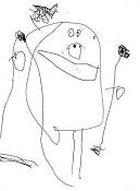 Cortometraje: calvito y los bloobs-garabato-original.jpg