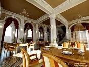 restaurant en hotel viejo-rest1_f_.jpg