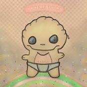 HerbieCans-cookie-doll_by-herbiecans.jpg