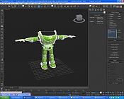 Modelado de Buzz-untitled-2.jpg