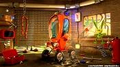 Garage-garage_render_hot_011_compo.jpg