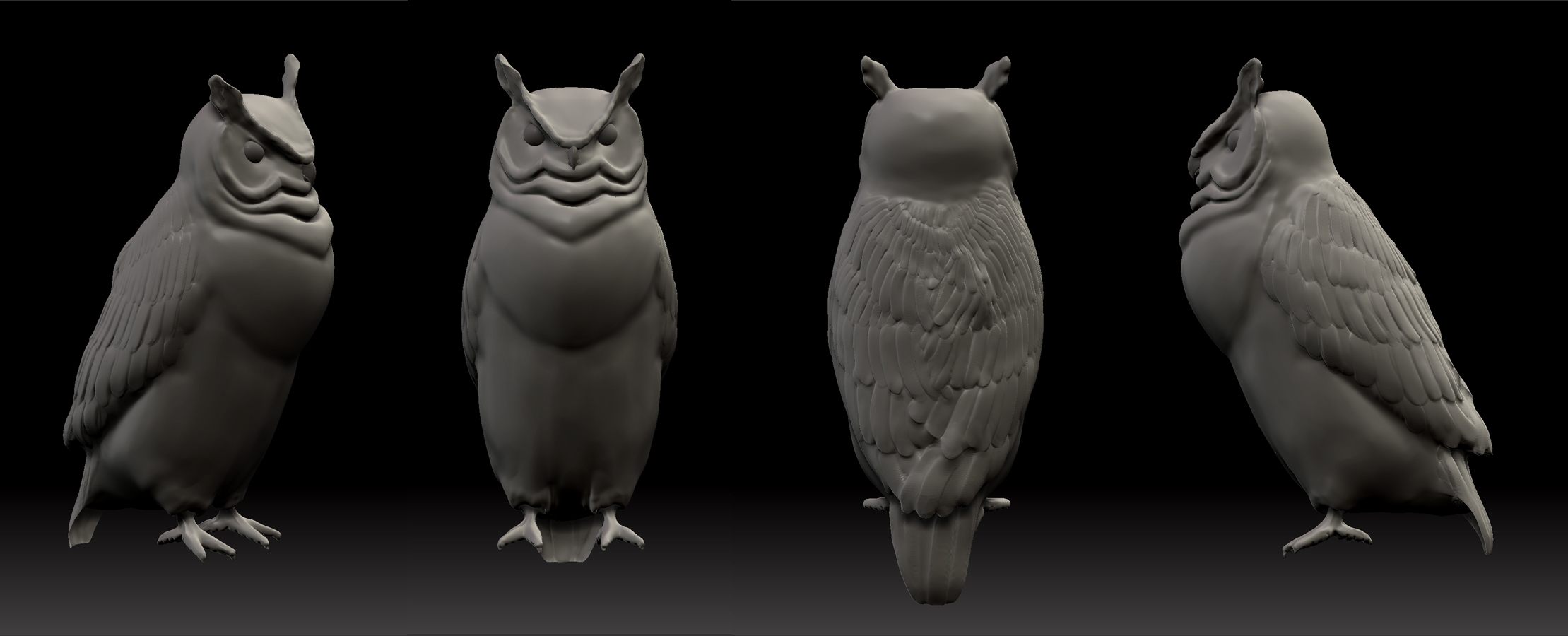 The Owl-characterstripbuho-copia.jpg
