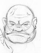 aprendiendo a dibujar   -leanscan1.jpg