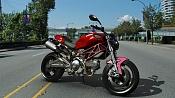 Ducati Monster 696-render-final-3-share.jpg