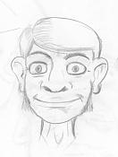 aprendiendo a dibujar   -leanscan2.jpg