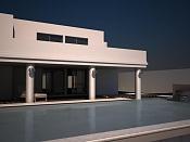 Casa CM-3.jpg