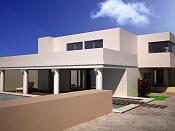 Casa CM-2-copia.jpg