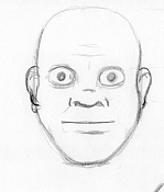 aprendiendo a dibujar   -leanscan4.jpg
