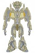 Transformers en proceso       -concept_art.jpg