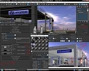 Background no se ve con Vidrio de vray-transparencia-vdrio-en-vray.jpg