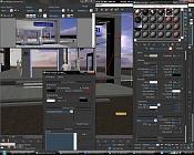 Background no se ve con Vidrio de vray-transparencia-vdrio-en-vray-2.jpg