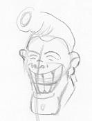 aprendiendo a dibujar   -leanscan5.jpg