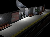 Metro Via 1-via101.jpg