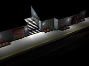 Metro Via 1-via102.jpg