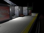Metro Via 1-via103.jpg