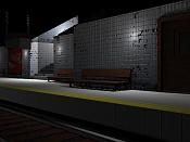 Metro Via 1-via104.jpg
